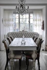 Appealing Dining Room Table Chandeliers 25 Best Ideas About On Pinterest