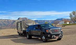 Renting A Camper For A Dog Friendly Vacation Royal Gorge Colorado Free Camping Locations Route Railroad In Caon City Rv Travel Guidebook Gulpha Campground Hot Springs National Park Us Top 25 Pueblo County Co Rentals And Motorhome Outdoorsy Tales From The Turtle Shell Canon Photos Koa Shopper April 24 2018 By Prairie Mountain Media Issuu Garden Of Gods Resort Is A Great Place To Stay Tent Busy This Spring Break 4 Years After Fire Cbs Denver
