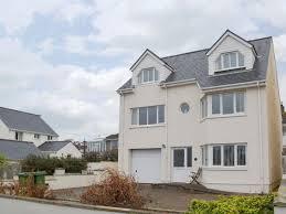 100 Sandbank Houses Gwbert Holiday Cottages Ref 18585 In Gwbert Cardigan