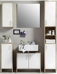 14 badmöbel sets ideen badezimmer einrichtung badmöbel
