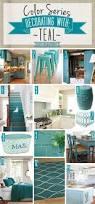 Kitchen Theme Ideas Blue by Extraordinary Kitchen Decorations Pics Design Inspiration Tikspor
