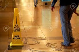 Banana Wet Floor Sign by Banana Peel Wet Floor Sign Banana