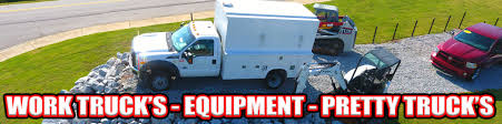 Commercial Trucks Ford Dodge Chevrolet GMC Sprinter Diesel F-250 F ... Littleton Chevrolet Buick Serving St Johnsbury Lancaster Saefulloh212 08118687212 0818687212 Executive Consultant 2014 Ram Promaster 3500 Box Truck Truck Showcase Youtube 2012 Ford F450 Crew Cab Service Body E350 Super Duty Commercial Cargo Van 2005 C5500 Flatbed Dump Hino Fl 235 Jn Sales Dan Bus Authorized Dealer 2011 Isuzu Npr Quesnel Dealership Bc Jw Sales On Twitter Heavyduty 2004 Ford F750 5500hd Crane 2015 F350