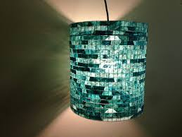 Salt Water Lamp Hoax by Lamps Inhabitat Green Design Innovation Architecture Green