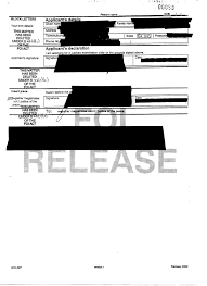 100 Dmh Australia 2 JEO 83 App Declaration Rupert Murdoch Crimes