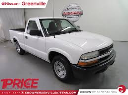 Chevrolet S10 Pickup For Sale Nationwide - Autotrader Baytown Ford Houston Area New Used Dealership Autolist Search And Cars For Sale Compare Prices Reviews Big Star Honda Dealer In Tx 1997 F350 Nationwide Autotrader For 17000 Is This 19935 Lotus Esprit Se The Cheapest Way To Couple Looking To Buy Truck Makes 15000 Mistake Abc7chicagocom Texas Craigslist By Owner Unifeedclub Brownsville And Trucks Best Image Of Car Humble Kingwood Atascoci Fall Tilt Container Trailers Gooseneck Roll Off F150 Explorer Toyota Tacoma