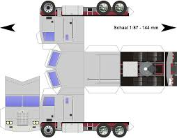 Bouwplaat-papercraft-american Truck-Kenworth-K100-Cabover-grijs ... American Truck Boxes Toolbox Item Dm9425 Sold August 30 Box Wraps Lettering Signarama Danbury Bouwplaatpapcraftamerican Truckkenworthk100cabovergrijs Simulator Real Flames 351 And Tesla Box Trailer Battery Boxes New Used Parts Chrome Truckboxes Alinum Heavyduty Inframe Underbody Wheel Back Mods Ats Motorcycles For Tool Scs Softwares Blog Mexico Map Expansion Will Arrive