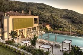 100 Angelos Spa Salvator Hotel Angelopoulos