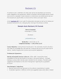 Automotive Mechanic Sample Resume | Resume And Cover Letter Auto Mechanic Cover Letter Best Of Writing Your Great Automotive Resume Sample Complete Guide 20 Examples 36 Ideas Entry Level Technician All About Auto Mechanic Resume Examples Mmdadco For Accounting Valid Jobs Template 001 Example Car Vehicle Motor Free For Student College New American
