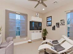 Ryland Homes Floor Plans Arizona by The Plaza Chandler Az Comfortable Surroundings Pinterest