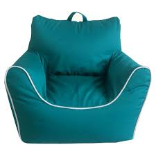 Enjoyable Inspiration Bean Bag Chairs Target Comfortable At