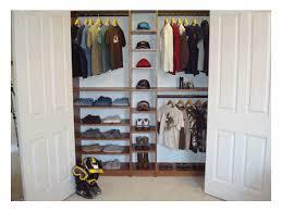 Imposing Ideas Childrens Closet Innovative Kids Design Closets