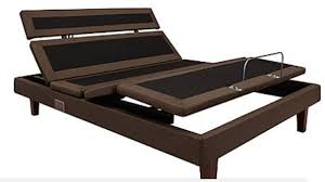 Leggett And Platt Adjustable Bed by Customatic Recalls Adjustable Beds Due To Electric Shock Hazard