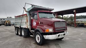 Dump Truck For Sale In Winter Haven, Florida 2019 New Western Star 4700sf Dump Truck Video Walk Around Gabrielli Sales 10 Locations In The Greater York Area 2000 Sterling Lt8500 Tri Axle Dump Truck For Sale Sold At Auction 2002 Sterling Dump Truck For Sale 3377 Trucks Equipment For Sale Equipmenttradercom Sioux Falls Mitsubishicars Coffee Of Siouxland May 2018 Cars Class 8 Vocational Evolve Over Past 50 Years Winter Haven Florida 2001 L9500 Item Dc5272 Sold Novembe Used 2007 L9513 Triaxle Steel Triaxle Cambrian Centrecambrian