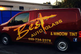 Truck Window Replacement Sydney Vehicle San Antonio Chevy Windshield ... Chevy Truck 5window Cversion Glass House Bomb Luxury Non Adhesive Tape Window Vents For Modern Vent Corona Ca Cpr Auto Windshield Replacement Repair Door Car Repairs Windscreen Chip Cheap And In Usa Bbb Business Profile The Source Of Ri Price Gmc Prices Local Quotes How To Install Replace Regulator Pickup Suv Dodge Truck Sliding Rear Window Back Glass Replacement Youtube