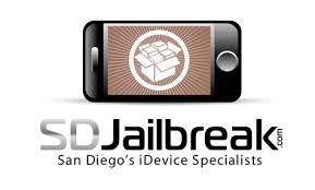 iPhone Repair San Diego iPhone Repair SD Jailbreak Unlock iPhone