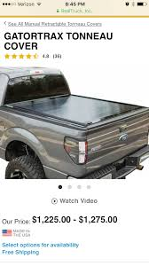 Dodge Ram 1500 GatorTrax Tonneau Cover - Non-Reef Sales & Trades ... Fourtitudecom Lets See Toyota 4x4 Trucks Thking Of Selling My Scoob To Buy An Old Z71 Haul Engines Selling Truck Garage Amino Httpnewleanscraigslisrgcto47269156 These Are The Most Popular Cars And In Every State Shop Bullet Liner Winter Im Babynot Actual Baby Steemit Leftovers From F150online Forums Am I Selling My Truck Youtube Nissan Ck20 Junk Mail Excellent Cdition Very Reliable Sheerness