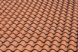 different types of roof shingles