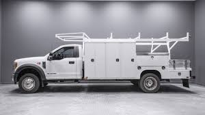 New 2017 Ford Super Duty F-550 DRW XL Regular Cab Chassis-Cab In ... Ford F550xlt For Sale Moriches New York Price 26500 Year 2016 Ford F550 Reefer Refrigerated Truck For Sale Auction Or Lease 2003 F 550 Chassis Xl 2 Wheel Drive 8 Yard Garbage In 2018 Super Duty Drw Regular Cab Chassiscab In Questions 2006 E550 Diesel Truck Cargurus 2007 Tpi 2019 Crew Smyrna Ga 2005 Used At Country Commercial Center Serving Beau Townsend Vandalia Oh Dayton Buy Equipment Vehicles Dump Trucks 2017 4wd