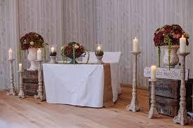 Rustic Woodland Wedding Ceremony Flowers At Hampton Manor Florist Passion For 9