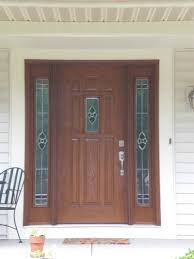 French Patio Doors Inswing Vs Outswing by Entry U0026 Patio Doors Efficient Windows U0026 Doors Of Indiana
