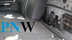 Back Seat Mod - Ram Crew Cab - PNWreckage - YouTube Winchester Treasury 48 Cu Ft 48gun 90 Minute Fire Rating Ul 52018 F150 Super Cab Duha Underseat Storage Unitgun Case Dh2010 2018 Titan Pickup Truck Accsories Nissan Usa Best Rated In Bed Tailgate Liners Helpful Customer Official Website Humpstor Innovative Building Organizer Raindance Designs Gun Listitdallas The 21 Of Dimeions Bedroom Ideas Field Armory Metal Transport Decked
