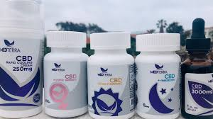Medterra CBD Review (+ Coupon Code!) | CBD School Jcpenney Printable Coupon Code My Experience With Hempfusion Coupon Code 2019 20 Off Herb Approach Coupons Promo Discount Codes Wethriftcom Xtendlife Promo Codes Vitguide 15 Minute Insomnia Relief Sound Healing Personalized Recorded Session King Kush World Review Cadian Online Cookies Kids Wwwcarrentalscom House Cannada Express Ms Fields Free Shipping 50 Off 150 Green Roads And Cbd Oil