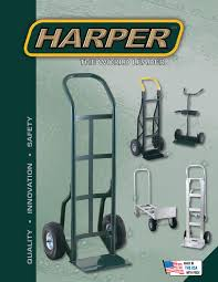 Harper Trucks Shop Hand Trucks Dollies At Lowescom Harper Airgas Remarkable Bronze Truck With Dolly At Inspiring Appliance Stairs Of Amazon Com 800 Lb Wh 85 Solid Rubber 8inch By 2inch Ball Bearing 700 Lb Capacity Supersteel Convertible Elegant Crew Cab Tandem Dually Caddy Clip New Amusing Light Weight Car Wheel Northern Tool Equipment 5 26 99 Dumfries Weigh Station Michael Eeering Tech Iii 600 Lbs Loop Handle Truckbktak19 The Home Depot 50 Continuous Truk Linco Casters