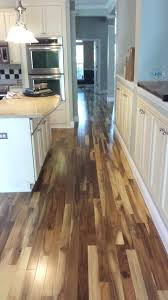 Acacia Floors Gorgeous Engineered Hardwood Technique Modern Spaces Innovative Designs With Wood Flooring