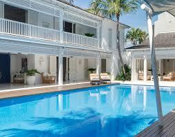 links villa lulito seminyak 4 bedroom villa bali