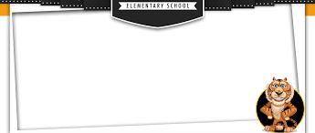 hernando elementary