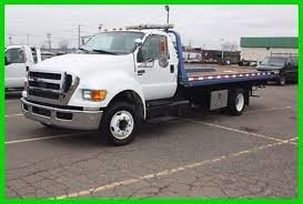 F650 Super Trucks For Sale | News Of New Car 2019 2020 2005 Ford F650 Super Duty Rollback Truck Item L5537 Sold Six Door Cversions Stretch My Truck Cab Chassis 9385 Scruggs Motor Company Llc Lmas Blog The Ultimate 2006 Super Truck Show Shine Shannons Club 2017 Ford Duty Crew Cab Box Van For Sale 116 Rollback Tow Trucks For Sale F50 Wiring Diagrams New Used Car Dealer In Lyons Il Freeway Sales 2003 Ford F650 Super Duty Dump Youtube It Doesnt Get Bigger Or Badder Than Supertrucks Monster Custom