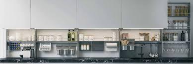 küchenzubehör i8 i9