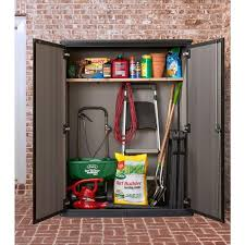 Keter Storage Shed Home Depot by Best 25 Keter Sheds Ideas On Pinterest Keter Sheds Costco
