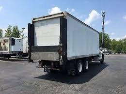 International Van Trucks / Box Trucks In New Jersey For Sale ... Intertional Hooklift Trucks In New Jersey For Sale Used Trucks For Sale In Logan Twpnj Lifted Nj Youtube Reefer Townshipnj Pickup For Nj From Owners 7th And Pattison South Brunswick Township Diesel Cars Garwood Marano Sons Auto Truck Dealer In Amboy Perth Sayreville Peterbilt On