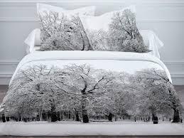 linge de maison housse de couette drap de lit blanc cgt cannes