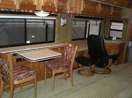 Best Mod Kind Rv Dining Table Replacement