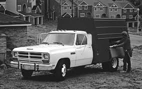 A History Of Cummins: Through The Depression To Dominance - Truck Trend