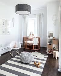 accessoire chambre bébé accessoire de chambre la co accessoire chambre bebe garcon