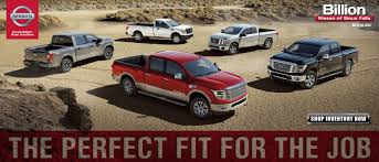 Billion Nissan Of Sioux Falls Is A Nissan Dealer Selling New And ... Garage Ford Illzach Lgant Parkway Lincoln Mercury Fix Auto Sioux Falls Ford What Features Are In The 2018 F350 Pro Sallite Is Located In Sd Pro Bike Trail Serious Crash Injures 5 Shuts Down Traffic Runaway Truck Crashes Into Cars And Jimmy Johns Billion Cadillac Buick Gmc Of City Serving Omaha Ne Latest News Page 56 91 Peterbilt 35 1965 Dodge Power Wagon Panel 4x4s Pinterest Nissan A Dealer Selling New Inca Owner Helps Gpac Start Food Truck Siouxfallsbusiness