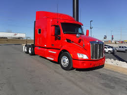 Used 2014 PETERBILT 579 | MHC Truck Sales - I0380787 Volvo Trucks 2014 Totjueto Film Intertional 4300 Box Truck For Sale 155866 Miles Freightliner Scadia For Sale 2719 Motor Trend Of The Year Contenders Report Tata Motors To Enter Thai Truck Market This Year Used Peterbilt 579 Mhc Sales I0380787 Best And Suvs For Towing Hauling Bangshiftcom Sema Daf Xf 105 Series Adtrans Trucks Pickup Gas Mileage Ford Vs Chevy Ram Whos The Lifted Renault Trucksd Box Price 39792 Sale