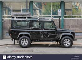 A Land Rover 110 Defender County Station Wagon Four Wheel Drive Off ... Lfd Off Road Ruggized Crossbar 5th Gen 0718 Jeep Wrangler Jk 24 Door Full Length Roof Rack Cargo Basket Frame Expeditionii Rackladder For Xj Mex Arb Nissan Patrol Y62 Arb38100 Arb 4x4 Accsories 78 4runner Sema 2014 Fab Fours Shows Some True Show Stoppers Xtreme Utv Racks Acampo Wilco Offroad Adv Install Guide Youtube Smittybilt Defender And Led Bars 8lug System Ford Wiloffroadcom Steel Heavy Duty Nhnl Pajero Wagon 22 X 126m