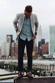 MenStyle1 Mens Style Blog