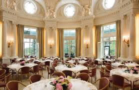 hotel beau rivage la cuisine weddings at hotel beau rivage geneva misstravelous