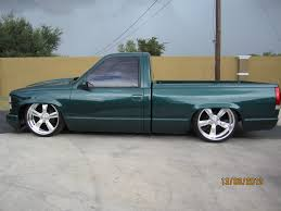 The Static OBS Thread(88-98) - Page 134 - Chevy Truck Forum | GMC ... New From Alabama Gm Square Body 1973 1987 Truck Forum 1989 Chevy Cheyenne C1500 Restoration Pating With Rust Mazda 6 Forums Atenza Escalade Shifter Gmc Pix Of 07 Silverado Ss427 Ssr Attachments Chevrolet Enthusiasts History When Did Start Using Apache Page 2 The Sd Service Norstar Bed Boxes Cover With An In Front Bumper Cut W Bl Colorado Canyon 1964 C10 Shop Build Crown Spoyal Youtube 2000 Z71 Ext Cab Lifted 16500 How Do You Put A 2500hd Grille On 2008 1500 Silverado
