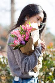 Bouq Love | Simply Nancy 15 Off Pickup Flowers Coupon Promo Discount Codes 2019 Avas Code The Bouqs Flash Sale Save 20 Last Day Hello Subscription Pughs Flowers Coupon Code Diesel 2018 Calamo Ftd Off Flower Muse Coupons Promo Discount November Universal Studios Dangwa Florist Manila Philippines Valentine Discounts Codes Angie Runs Florist January 20 Ilovebargain