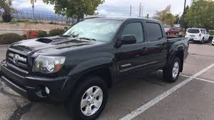 Upgrading 2nd Gen To 3rd Wheels | Tacoma Forum - Toyota Truck Fans