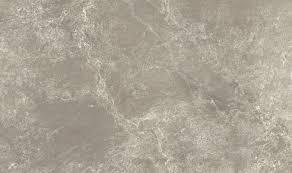 Eurowest Grey Calm Tile by Iris Ceramica Floors