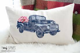 Vintage Truck Pillow + A Blog Hop | Sew A Fine Seam Fire Truck Fabric By The Yardfire Stripe From Robert Vintage Digital Flower Shabby Chic Roses French Farmhouse Alchemy Of April Example Blog Stitchin Post Monster Pictures To Print Salrioushub Country Nsew Seamless Pattern Cute Cars Stock Vector 1119843248 Hasbro Tonka Trucks Diamond Plate Toss Multi Discount Designer Timeless Tasures Sky Fabriccom Universal Adjustable Car Two Point Seat Belt Lap Truck Fabric 1 Yard Left Novelty Cotton Quilt Pillow A Hop Sew Fine Seam