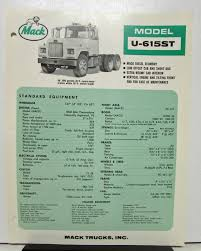 1965 Mack Truck Model U 615ST Specification Sheet. Stock Yards Truck Stop Halsted St Just South Of The Amph Flickr Loves Vintage 80s 76 Trucker Hat Mesh Snapback Cap Seball N Go Inrstate Wiki Fandom Powered By Wikia Travelcenters America Wikipedia Welcome To Autocar Home Trucks Gas Stations Octagon Cstruction Inc Mayflower Rental Best 2018 Organizing Fallout 4 Companions Companion Settlement Method Is Cheap Travel In Cuba Possible Perma Dub Dream Munroe M76sweeps Instagram Profile Picbear